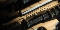 HTMCC H3 AssaultRifle Closeup.jpg