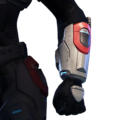 HTMCC H3 Hammerhead Forearms Icon.png