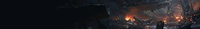 HTMCC Nameplate Wreckage.png