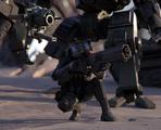 HW2-Sniper-1.png