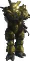 Halo3-BruteCaptainMajor.png