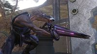 Halo3 Jackal.jpg