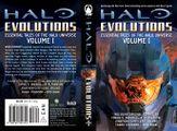HaloEvo - Vol 01 Cover.jpg