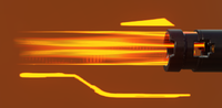 Halo 5 Kinetic Bolts.png