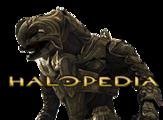 Halopedia-Logo-Thel.png