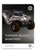 REQ Card - Scout Warthog Tundra.jpg