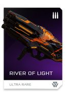REQ card - River of Light.jpg