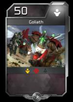 Blitz Goliath.png