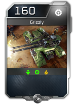 Blitz Grizzly.png