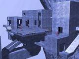H2 Lockout Concept.jpg