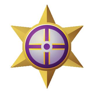 H3 Medal Sniper Kill.png