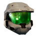 H3 UncontrolledGrowth Visor Icon.png
