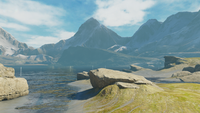 H5-Map Forge-cirrus 05.PNG