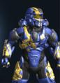 H5-Waypoint-Warrior-HELM.png