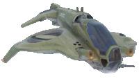 H5G-AV49Wasp-VTOL-Alt.png
