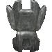 HR FJPara Knee Icon.png