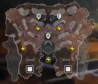 HW2 - Sentry-Map.png