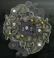 HW2 - Vault-Map.png