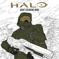Halo coloring book cover.png
