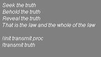 ILB Site Flea speech.png
