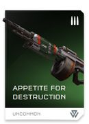 REQ card - Appetite for Destruction.jpg