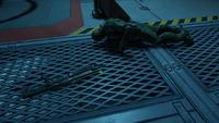 H2A-Gunns dead.png