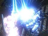 H3 Foundry Spartan clash.jpg
