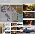 H3 TheStorm Concept Sheet.jpg