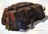 H3 TheStorm WorkerTownStructure Concept.jpg