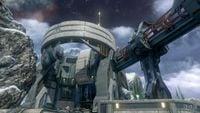H4-E3-Multiplayer-1.jpg