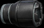 H4-M363RPD-Explosive.png