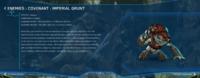 H4IG Enemies - Covenant Imperial Grunt.png