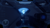 H5G-TheBreaking-MissionIntel2.png