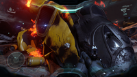 H5G Crashed CorpPelican.png