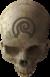 HR Fog Skull.png