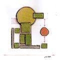 HR TheCage Sketch 4.jpg