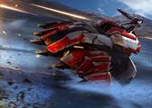 HW2 Blitz Wraith.png