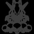 MCC - Mythic - LASO symbol.png