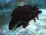 PhantomGunboat.jpg