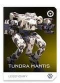 REQ Card - Tundra Mantis.jpg