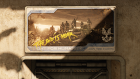 H2A FiveLongYears Sign.png