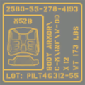 H2 Crate M52B.png