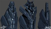 H4-DidactShip-3DConcept03.jpg