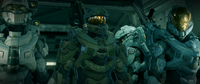 H5G-Cinematic-Blue-Team-Fallout.png