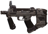 H5G-M20SMG-Render-Standard.png