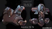 H5G - Icarus torso.jpg