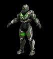H5G - Wasp armor.jpg