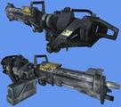 HR-M247-JorgeType.jpg