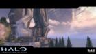 HTMCC HCEA Achievement Halo achievement art