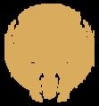 HTMCC Season4 Emblem.png